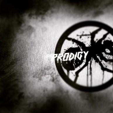 TheProdigy-NastyNasty4