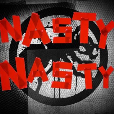TheProdigy-NastyNasty5
