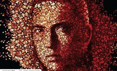 Eminem - Relapse (2009)