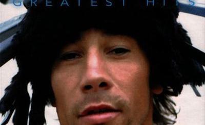 Jamiroquai - Greatest Hits (2008)