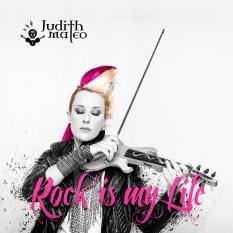 Judit Mateo