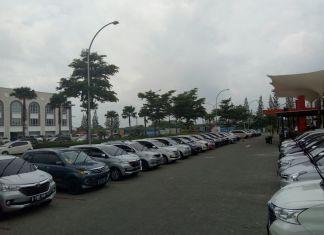 TACI Bekasi