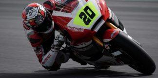 GP Moto2