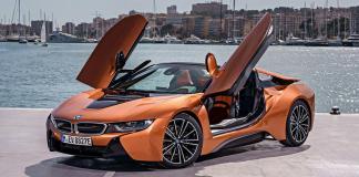mobil baru giias 2018