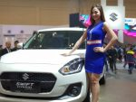 insentif industri otomotif