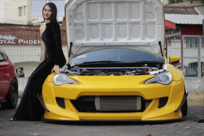 intersport auto show