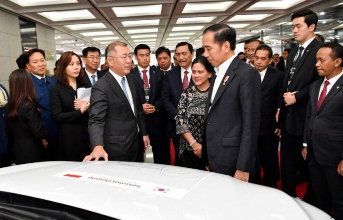 hyundai siap investasi di indonesia