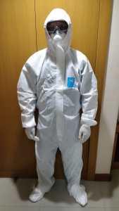 pertamina lubricants covid-19