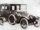 mobil penumpang pertama di jepang