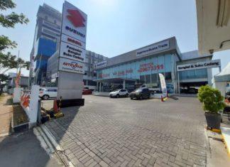 Suzuki Auto Value