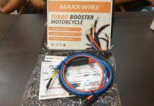 Kabel maxxwire