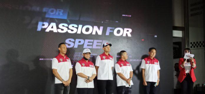 mandalika racing team indonesia moto2