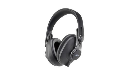 ヘッドホン AKG K371-BT-Y3   Rock oN Line eStore
