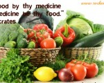 Workshop – How To Reduce Inflammation To Prevent Chronic Illness.