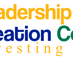 Leadership & Wealth Creation (LWC) Conference
