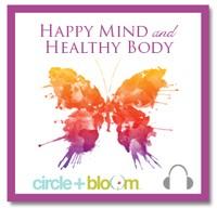 happy-mind-healthy-body-meditation-program