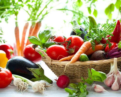 Alkaline foods2