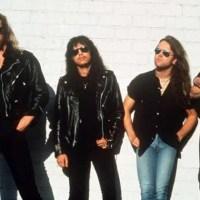 Σαν σήμερα ο Jason Newsted αποχωρεί από τους Metallica