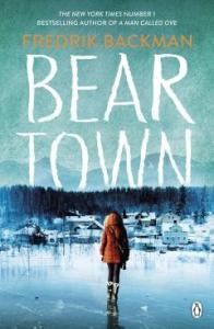 Beartown de Fredrik Backman