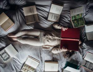 cele mai frumoase cărți citite recomandări literare
