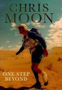 poveste de supraviețuire Chris Moon