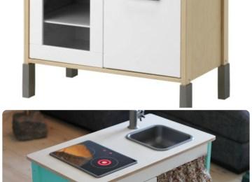 Cucina Gioco Ikea | Cucine Giocattolo Ikea Cucina Giocattolo Ikea In ...