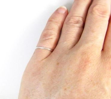 simple ring 3