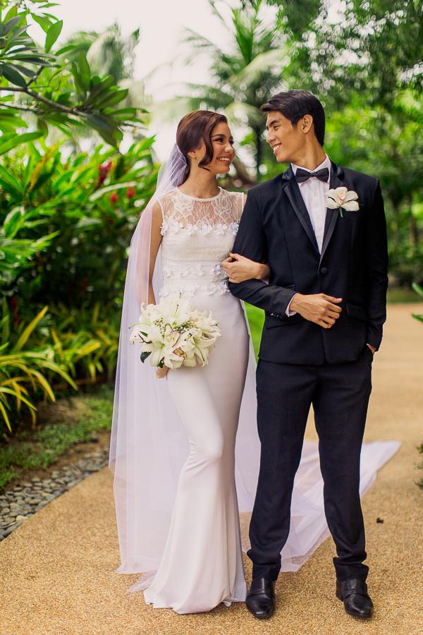 Weddings At Radisson Blu Wedding Editorial Rock Paper