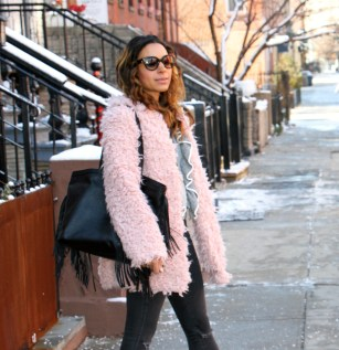 pink-coat_5_rock-paper-sequins