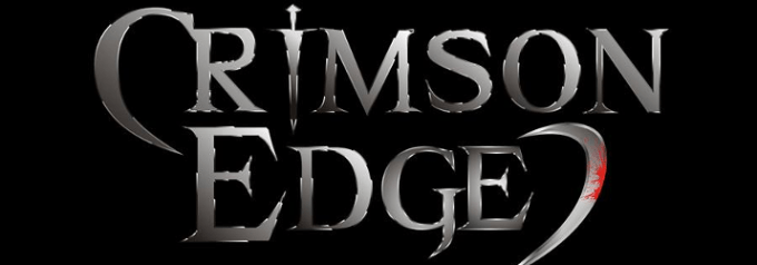CrimsonEdge