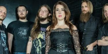 Ascéal Band
