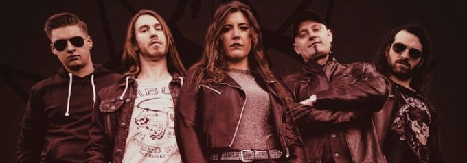 DevilsBridge Band