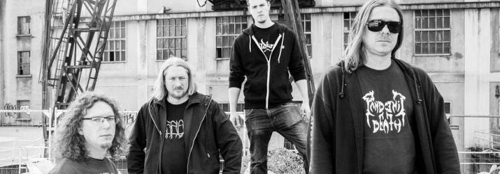 effigy band