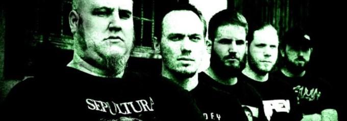 Constrait Band