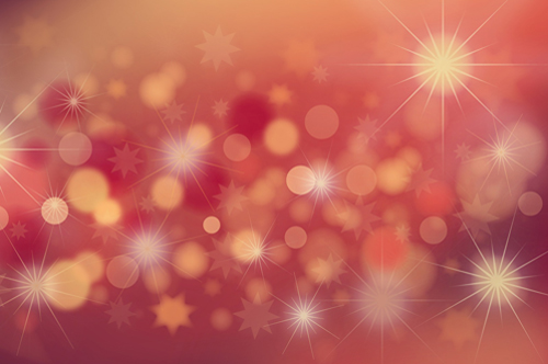 Rockpoint Legal Funding Meets High Demand For Plaintiff Funding During the Holidays