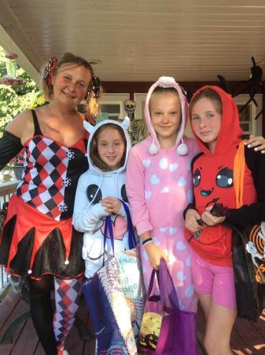 Rockport-Halloween-Activities