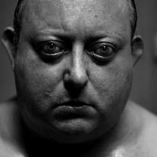 INTERVIEW: LAURENCE R. HARVEY – AKA MARTIN LOMAX