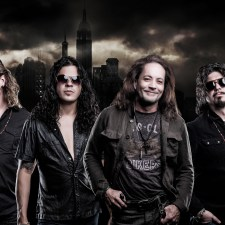 INTERVIEW: RED DRAGON CARTEL – JAKE E. LEE