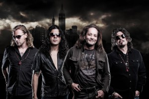 red dragon cartel - jake e lee