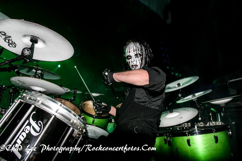 slipknot.joey1