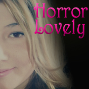Sarah Church - Horror Lovely