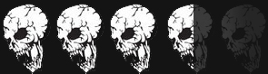 3 and a half skulls - dark background_edited-1