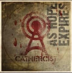 cathercist.album