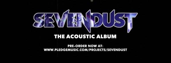 sevendust.album.banner