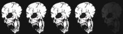 4 skulls - dark background_edited-1