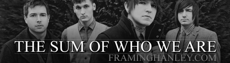 framing.hanley.promo.banner