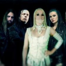 INTERVIEW: WHITE EMPRESS
