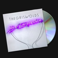 Be_Impressive_Album_Artwork_-CD copy