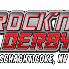 Rock N' Derby Festival 2016