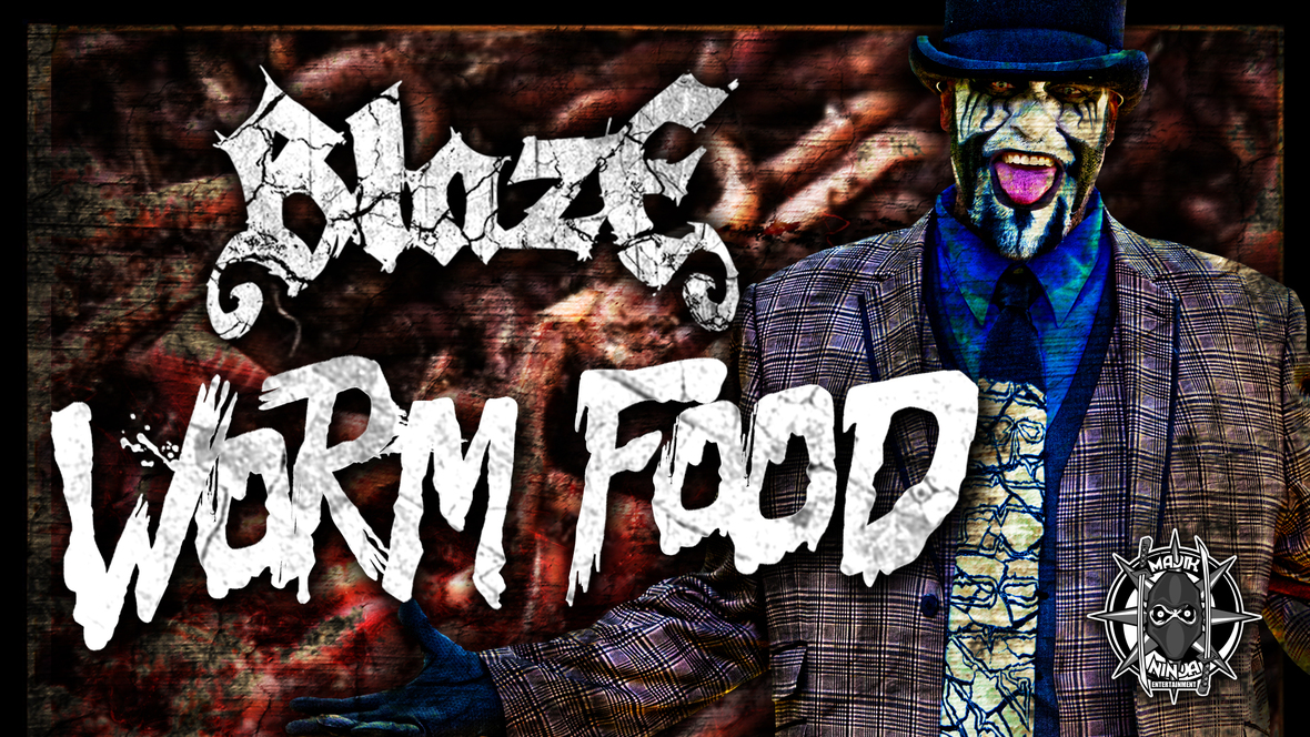 Blaze---Worm-Food-Video-Youtube-Still-1__1_